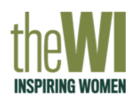 The Ashmore Green WI logo